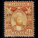 https://morawino-stamps.com/sklep/1807-large/kolonie-bryt-zanzibar-47.jpg