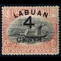 https://morawino-stamps.com/sklep/1809-large/kolonie-bryt-labuan-112-nadruk.jpg