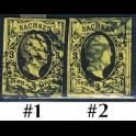 https://morawino-stamps.com/sklep/18090-large/ksiestwa-niemieckie-saksonia-sachsen-6-nr1-2.jpg