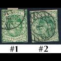 https://morawino-stamps.com/sklep/18092-large/ksiestwa-niemieckie-saksonia-sachsen-2-ii-nr1-2.jpg