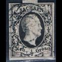 https://morawino-stamps.com/sklep/18094-large/ksiestwa-niemieckie-saksonia-sachsen-3a-.jpg