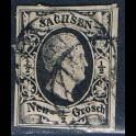 https://morawino-stamps.com/sklep/18096-large/ksiestwa-niemieckie-saksonia-sachsen-3b-.jpg