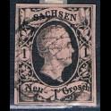 https://morawino-stamps.com/sklep/18098-large/ksiestwa-niemieckie-saksonia-sachsen-4-i-.jpg