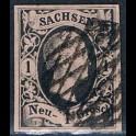 https://morawino-stamps.com/sklep/18100-large/ksiestwa-niemieckie-saksonia-sachsen-4a-ii-.jpg