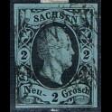 https://morawino-stamps.com/sklep/18102-large/ksiestwa-niemieckie-saksonia-sachsen-5-.jpg