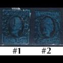 https://morawino-stamps.com/sklep/18104-large/ksiestwa-niemieckie-saksonia-sachsen-7-nr1-2.jpg