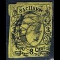 https://morawino-stamps.com/sklep/18108-large/ksiestwa-niemieckie-saksonia-sachsen-11-.jpg