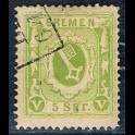 https://morawino-stamps.com/sklep/18134-large/ksiestwa-niemieckie-brema-bremen-15c-.jpg