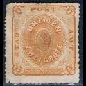 https://morawino-stamps.com/sklep/18138-large/ksiestwa-niemieckie-brema-bremen-5b.jpg