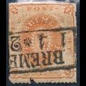 https://morawino-stamps.com/sklep/18140-large/ksiestwa-niemieckie-brema-bremen-9a-.jpg