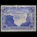 https://morawino-stamps.com/sklep/1815-large/kolonie-bryt-british-south-africa-company-77.jpg
