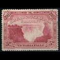 https://morawino-stamps.com/sklep/1817-large/kolonie-bryt-british-south-africa-company-78.jpg