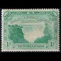 https://morawino-stamps.com/sklep/1819-large/kolonie-bryt-british-south-africa-company-79.jpg