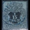 https://morawino-stamps.com/sklep/18214-large/ksiestwa-niemieckie-hanower-hannover-4-.jpg