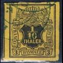 https://morawino-stamps.com/sklep/18216-large/ksiestwa-niemieckie-hanower-hannover-5-.jpg