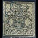 https://morawino-stamps.com/sklep/18218-large/ksiestwa-niemieckie-hanower-hannover-9-.jpg