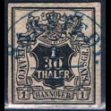 https://morawino-stamps.com/sklep/18220-large/ksiestwa-niemieckie-hanower-hannover-10a-.jpg