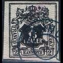https://morawino-stamps.com/sklep/18222-large/ksiestwa-niemieckie-hanower-hannover-11-.jpg