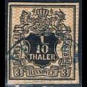 https://morawino-stamps.com/sklep/18224-large/ksiestwa-niemieckie-hanower-hannover-12-.jpg
