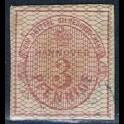 https://morawino-stamps.com/sklep/18226-large/ksiestwa-niemieckie-hanower-hannover-8a-.jpg