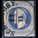 https://morawino-stamps.com/sklep/18230-large/ksiestwa-niemieckie-hanower-hannover-15a-.jpg