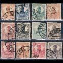 https://morawino-stamps.com/sklep/18260-large/kolonie-hiszp-gwinea-hiszpaska-guinea-espanola-53-63-65-nadruk.jpg
