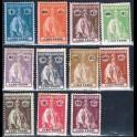 https://morawino-stamps.com/sklep/18262-large/kolonie-portug-portugalskie-wyspy-zielonego-przyladka-portugues-cabo-verde-145-156.jpg
