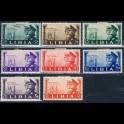 https://morawino-stamps.com/sklep/18266-large/kolonie-wloskie-libia-wloska-italiana-116-123.jpg