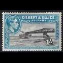 https://morawino-stamps.com/sklep/1827-large/kolonie-bryt-gilbert-ellice-islands-46a-nr1.jpg