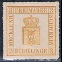 https://morawino-stamps.com/sklep/18274-large/ksiestwa-niemieckie-meklemburgia-schwerin-mecklenburg-schwerin-2a.jpg