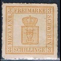 https://morawino-stamps.com/sklep/18276-large/ksiestwa-niemieckie-meklemburgia-schwerin-mecklenburg-schwerin-2b.jpg