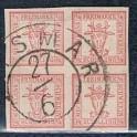 https://morawino-stamps.com/sklep/18278-large/ksiestwa-niemieckie-meklemburgia-schwerin-mecklenburg-schwerin-5-.jpg