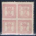 https://morawino-stamps.com/sklep/18280-large/ksiestwa-niemieckie-meklemburgia-schwerin-mecklenburg-schwerin-5.jpg