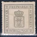 https://morawino-stamps.com/sklep/18282-large/ksiestwa-niemieckie-meklemburgia-schwerin-mecklenburg-schwerin-6b.jpg