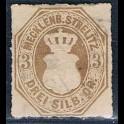 https://morawino-stamps.com/sklep/18284-large/ksiestwa-niemieckie-meklemburgia-strelitz-mecklenburg-strelitz-6.jpg