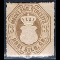 https://morawino-stamps.com/sklep/18286-large/ksiestwa-niemieckie-meklemburgia-strelitz-mecklenburg-strelitz-6.jpg