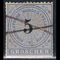 https://morawino-stamps.com/sklep/18288-large/ksiestwa-niemieckie-zwiazek-polnocnoniemiecki-norddeutscher-bund-5-telegraphie-.jpg