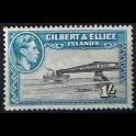 https://morawino-stamps.com/sklep/1829-large/kolonie-bryt-gilbert-ellice-islands-46a-nr2.jpg