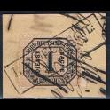 https://morawino-stamps.com/sklep/18294-large/ksiestwa-niemieckie-zwiazek-polnocnoniemiecki-norddeutscher-bund-4-dienst-x-.jpg