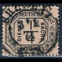 https://morawino-stamps.com/sklep/18296-large/ksiestwa-niemieckie-zwiazek-polnocnoniemiecki-norddeutscher-bund-1-dienst-.jpg