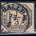 https://morawino-stamps.com/sklep/18298-large/ksiestwa-niemieckie-zwiazek-polnocnoniemiecki-norddeutscher-bund-2-dienst-.jpg