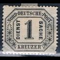 https://morawino-stamps.com/sklep/18300-large/ksiestwa-niemieckie-zwiazek-polnocnoniemiecki-norddeutscher-bund-6-dienst.jpg