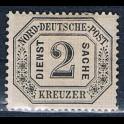 https://morawino-stamps.com/sklep/18302-large/ksiestwa-niemieckie-zwiazek-polnocnoniemiecki-norddeutscher-bund-7-dienst.jpg