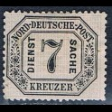 https://morawino-stamps.com/sklep/18306-large/ksiestwa-niemieckie-zwiazek-polnocnoniemiecki-norddeutscher-bund-9-dienst.jpg