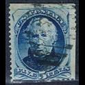 https://morawino-stamps.com/sklep/18358-large/stany-zjednoczone-am-pln-united-states-of-america-usa-48-.jpg