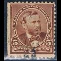 https://morawino-stamps.com/sklep/18360-large/stany-zjednoczone-am-pln-united-states-of-america-usa-65-.jpg