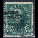 https://morawino-stamps.com/sklep/18362-large/stany-zjednoczone-am-pln-united-states-of-america-usa-68-.jpg