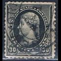 https://morawino-stamps.com/sklep/18364-large/stany-zjednoczone-am-pln-united-states-of-america-usa-70-.jpg