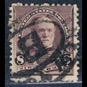 https://morawino-stamps.com/sklep/18368-large/stany-zjednoczone-am-pln-united-states-of-america-usa-67-.jpg