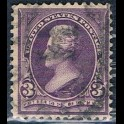 https://morawino-stamps.com/sklep/18372-large/stany-zjednoczone-am-pln-united-states-of-america-usa-91-.jpg